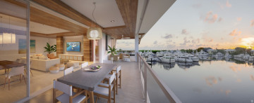 2121-Marina-Interior-and-Terrace-View-2