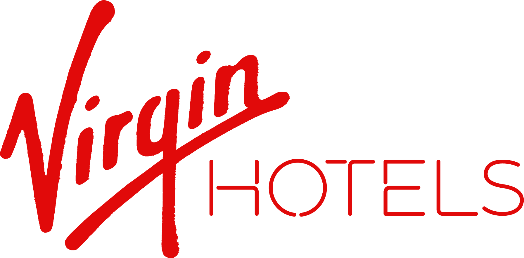 1-Virgin Hotels-01